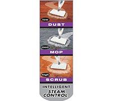Shark Pro Steam Mop Sc601b Sam S Club
