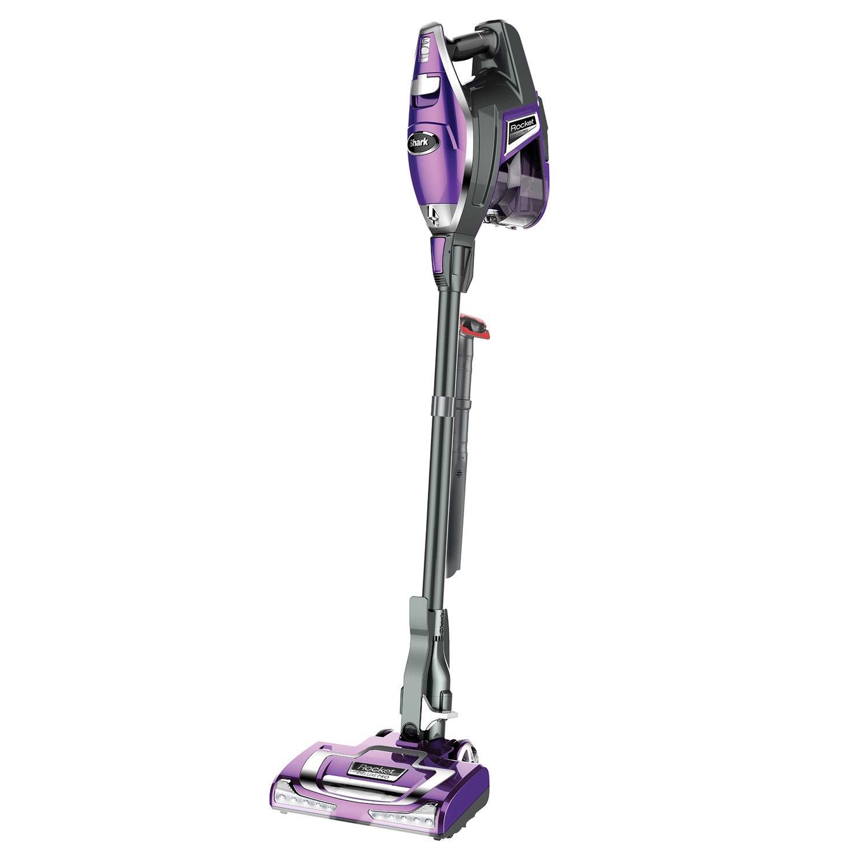 Shark Rocket DeluxePro Vacuum.