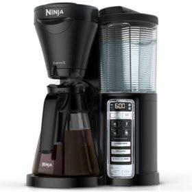 Coffee Makers Sams Club