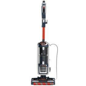 Shark DuoClean Powered Lift-Away Vacuum, NV835