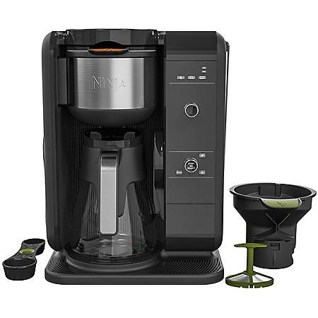 Ninja Hot & Cold Brewed System Coffee Maker