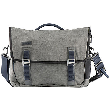 Timbuk 2 Command Messenger (Various Colors)
