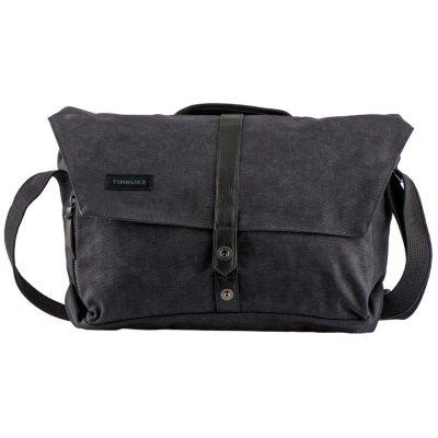 bf181bf75165 Backpacks   Duffels - Sam s Club