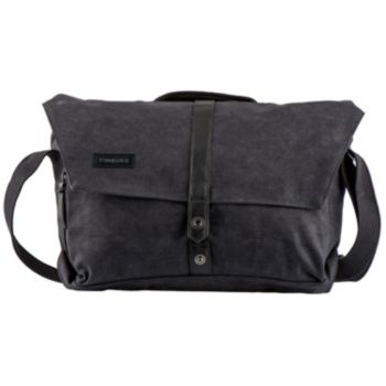 Timbuk 2 Sunset Messenger Bag