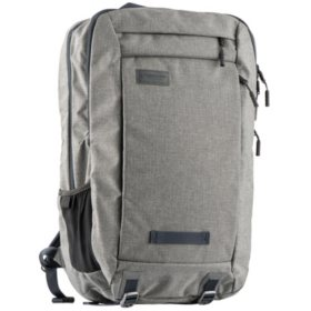 Timbuk 2 Command Pack (Various Colors)