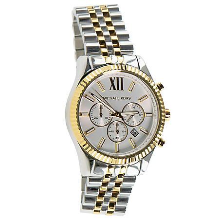 Men's Michael Kors Lexington Watch