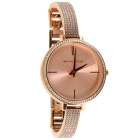 Michael Kors Jaryn Watch