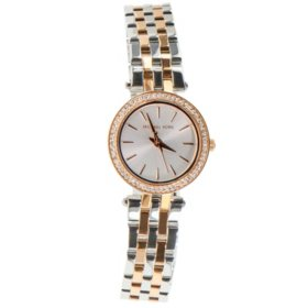 Michael Kors Petite Darci Watch