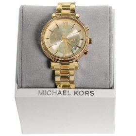 Michael Kors Sofie Watch