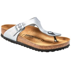 14abd3ded434 Shoes - Boots - Sandals - Sam s Club