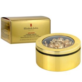 Elizabeth Arden Advanced Ceramide Capsules Daily Youth Restoring Serum (60 ct.)