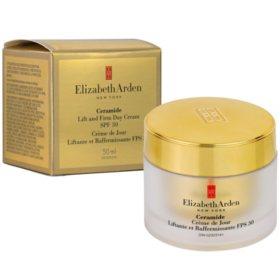 Elizabeth Arden Ceramide Lift and Firm Day Cream SPF30 (1.7 oz.)