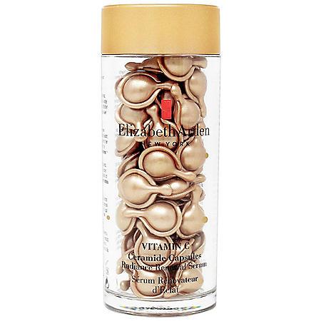 Elizabeth Arden Vitamin C Ceramide Capsules (60 ct.)