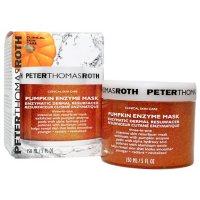 Peter Thomas Roth Pumpkin Enzyme Mask (5 oz.)