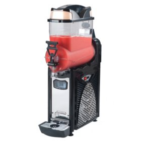 Cofrimell Oasis1 One Tank Slush Machine