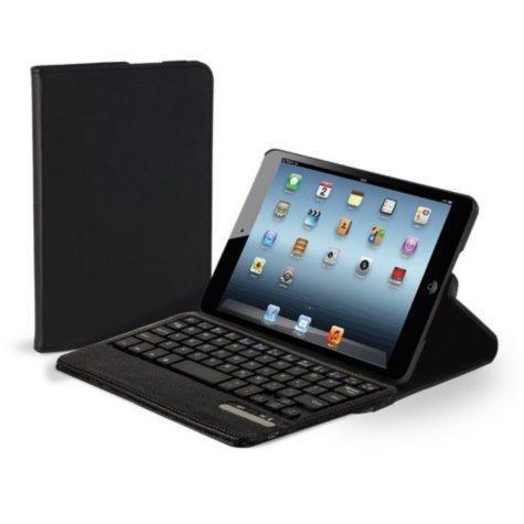 Hipstreet iPad Mini Portfolio Case - Black