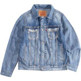 47a0e2bf7c20 Girls  Clothing - Sam s Club