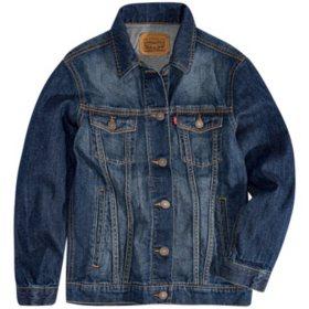 ffba1862b Baby   Kids Clothing - Sam s Club