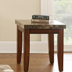 Cullen End Table