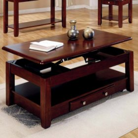 Coffee Tables - Sam\'s Club