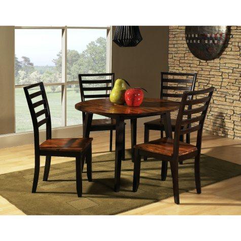 Pierson Table by Lauren Wells