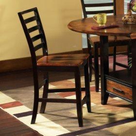 Dining Chairs Barstools Sams Club