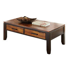 Pierson Coffee Table