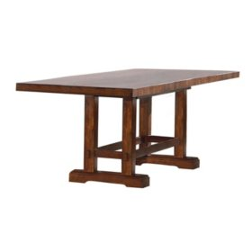 Ziva Counter-Height Dining Table