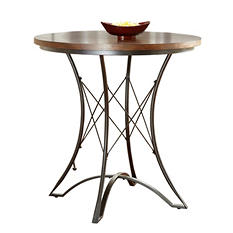 Alexia Counter-Height Dining Table