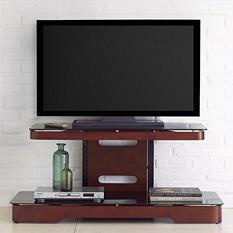 Kenzo TV Stand