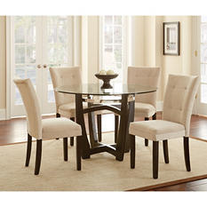 Midtown Dining 5-Piece Set