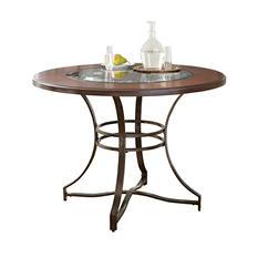 Toluca Dining Table