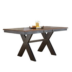 Victor Counter-Height Dining Table