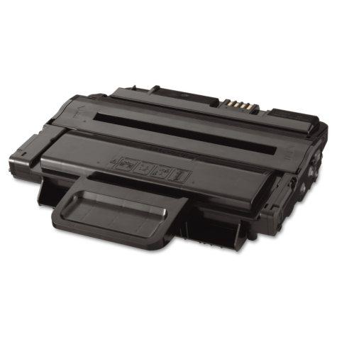 Samsung SCX-4824 Toner Cartridge, Black (5,000 Yield)