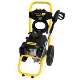 Pressure Washer – Power Equipment - Sam's Club