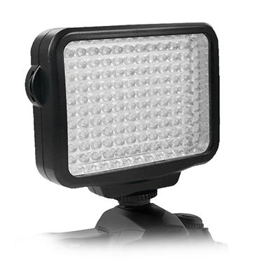 Bower High-Intensity 120 Bulb LED Video - Accessory
