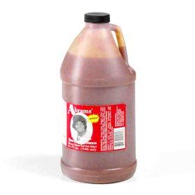 Abrams' Bar-b-que Sauce - 64 oz.