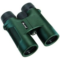 Alpen Shasta Ridge 10x42 Binoculars