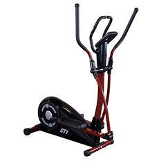 Best Fitness Cross Trainer