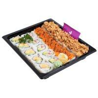 Sushibox California Combo Sushi Roll (20 pieces)