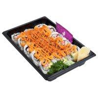 Sushibox Spicy California Sushi Roll (15 pieces)