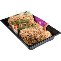 Sushibox Mixed Combo Party Tray #3 (15 pcs.)