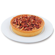 Galaxy Desserts Pecan Tart (3.5 oz. tart, 16 ct.)