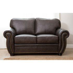 Pleasant Leather Furniture Sams Club Frankydiablos Diy Chair Ideas Frankydiabloscom