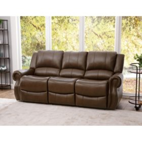 Harvest Reclining Sofa