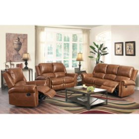 Sofas Sofa Sectionals Sam S Club