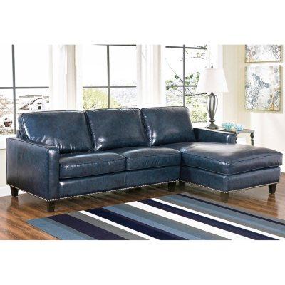 leather furniture sam s club rh samsclub com sam's club sofa sets sams club furniture