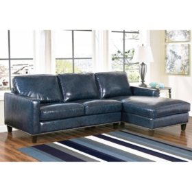 b78a7b8f974aa Leather Furniture - Sam's Club