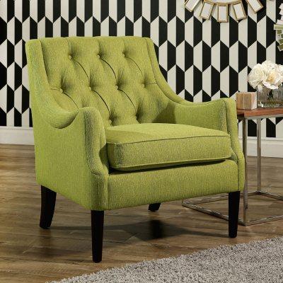 Living Room Chairs Sams Club