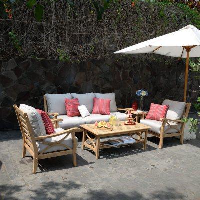 Sams Club Outdoor FurnitureKohls Porch Rocking